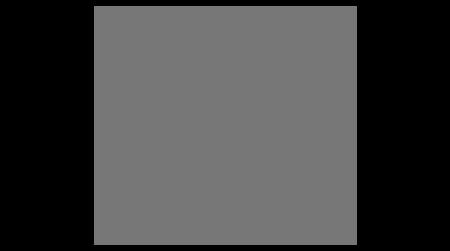 Logo Sa Pardina
